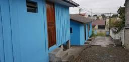 Aluga se Casas Bairro Alto - Curiitba