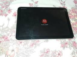 Tablet Motorola MZ605