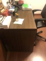 Mesa de estudos