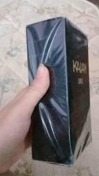 Perfume Kaiak Urbe 70$