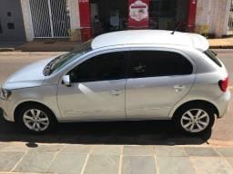 Vw - Volkswagen Gol Highgline - Palio, fiesta, corsa, celta - 2014