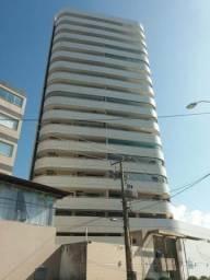 Apartamento Na Ponta do farol Vista Mar