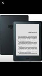 Kindle 8Geração