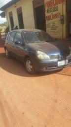 Renault Clio 2003 $7.500 - 2003