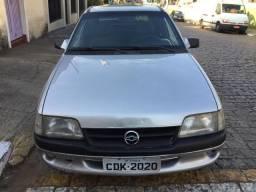 Kadett GL 1.8 - 1996