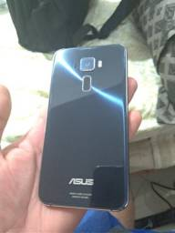 Zenfone 3 com problema