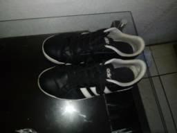 Adidas 42