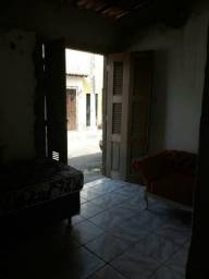 Vendo casa no Quintino Cunha