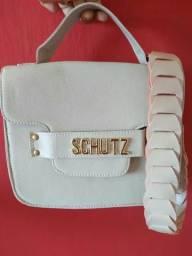 Schutz últimas unidades.