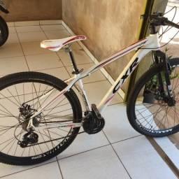 Bicicleta cxr 29
