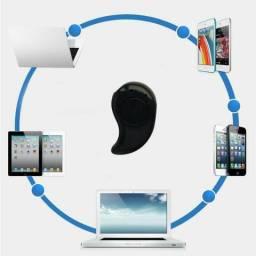 Mini Fone De Ouvido Para Celular Bluetooth 4.0