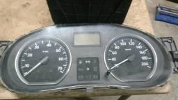 Painel de instrumentos Renault sandeiro 2012 cel watsap 988470188