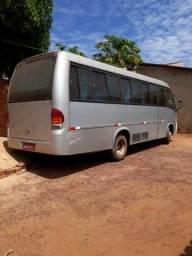 Vendo micro ônibus volare a8 2004 - 2004