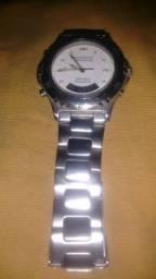 Vendo um Relógio technos chronoalarm