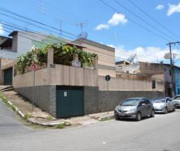 Casa 04 quartos em Nova Lima