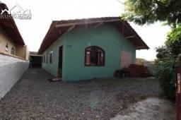 1282 casa | balneário barra do sul - costeira