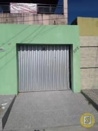 Casa para alugar com 4 dormitórios em Joquei clube, Fortaleza cod:33868