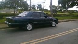 GM opala comodoro SLE 2.5 91 - 1991