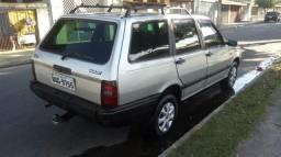 Elba 1.5 ie 1993 - 1993