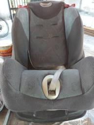 Bebê conforto grande