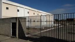 Casas duplex Rio Largo,63 m², quintal, ITBI e Registro grátis, apenas 103mil!