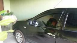 Vende-se Renault Sandero conservado e em perfeito estado - 2012
