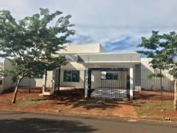 Casa à venda com 3 dormitórios em Jardim oriental, Maringa cod:V93311