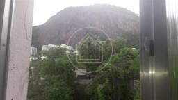 Kitchenette/conjugado à venda com 1 dormitórios em Copacabana, Rio de janeiro cod:865309