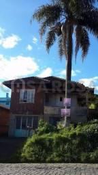 Terreno à venda em Santa catarina, Caxias do sul cod:592