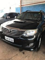SW4 - Hilux 2011/12 - 2012