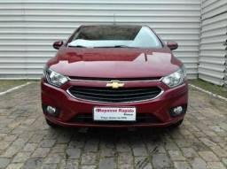 Chevrolet Prisma 1.4 Mpfi Ltz 8v - 2018