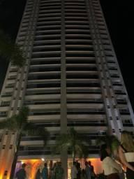 Aparatmento Alto Padrão - 136m² - 4 suites - Em Lagoa Nova