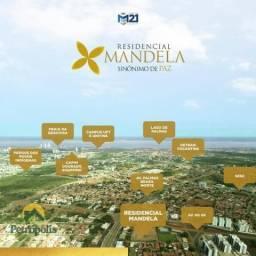 Apartamento com 2 dormitórios à venda, 63 m² por R$ 178.500 - Plano Diretor Norte - Palmas