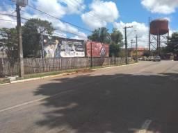 Terreno à venda, Seis de Agosto - Rio Branco/AC