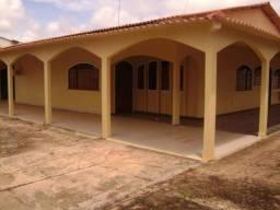 Casa à venda, 4 quartos, 5 vagas, Dom Giocondo - Rio Branco/AC