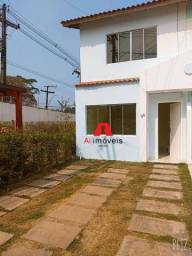 Casa no GREEN GARDEN 02 QUARTOS