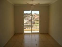 Apartamento para alugar com 3 dormitórios em Centro, Jaboticabal cod:L5050