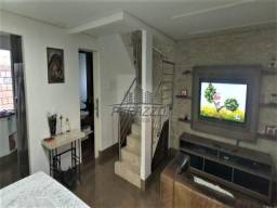 Vende-se excelente casa de 3 quartos nos jardins mangueiral (QC - 11) por R$490.000,00 ACE