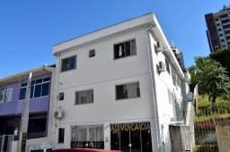 Kitchenette/conjugado para alugar com 1 dormitórios em Estreito, Florianópolis cod:71833