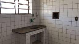 Título do anúncio: Apartamento com 2 quartos para aluguel em Campo Grande