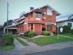 Hotel à venda, 378 m² por R$ 1.770.000,00 - Avenida Central - Gramado/RS