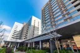 Medplex torre saúde norte   consultório médico de 36,86m² e 1 vaga no bairro santana