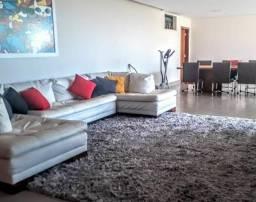 Casa 04 quartos Condomínio - Buritis - Vendo