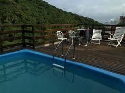 Título do anúncio: Av.Niemeyer Cobertura