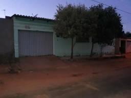 Vende-se casa jd. rosa do sul ap. de goiânia