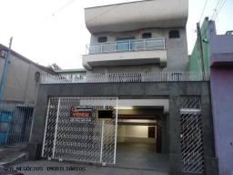 Sobrado para Venda em São Paulo, Vila Aricanduva, 5 dormitórios, 5 suítes, 6 banheiros, 8