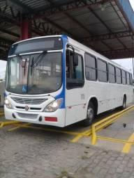 Ônibus urbano Marcopolo Torino mercedes 1721 euro V