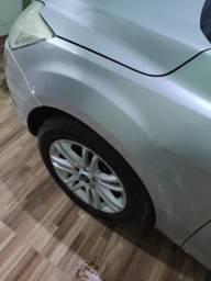 Vendo Ford Focus 13/13 ( pra vender logo) - 2013