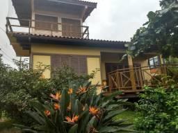 Linda casa no Santinho - Ótima oportunidade