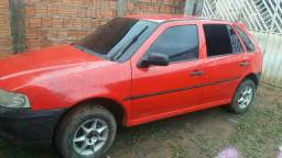 Carros - 2005